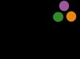 Fjällvägens logotyp, länk till startsidan